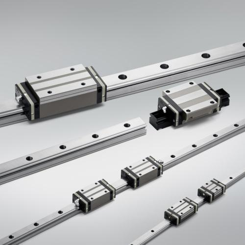 thk-linear-guide-500x500